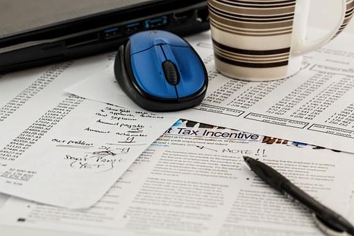 impostos; planejamento tributário