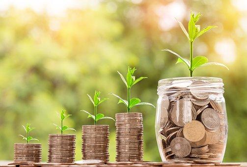 investimentos; previdência privada
