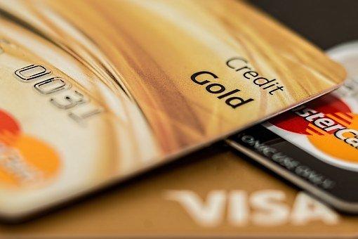 cartão de crédito; consumidor