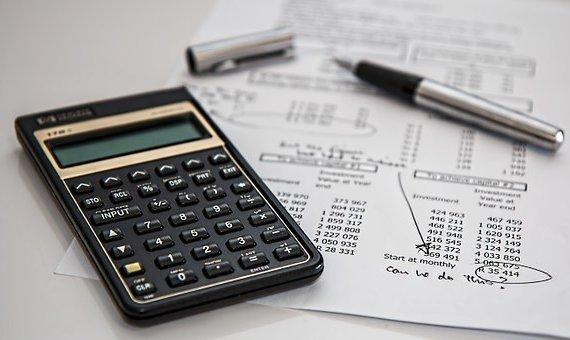 contabilidade; contador