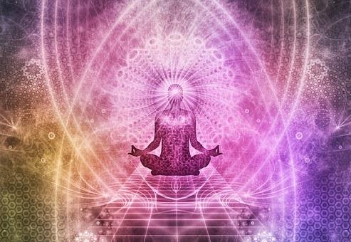 energize-se
